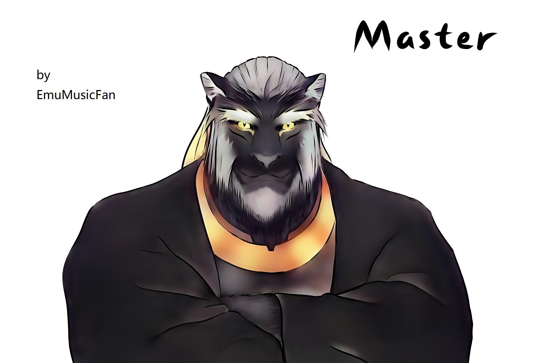 Master_peace.jpg