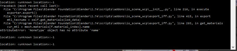 Mat_Error.JPG