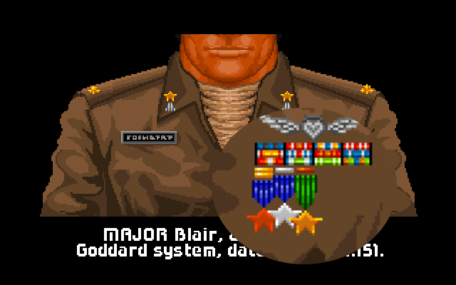 medals-mistake-zoomed.png