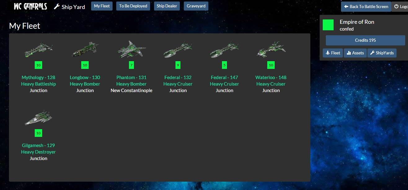 my_fleet.jpg
