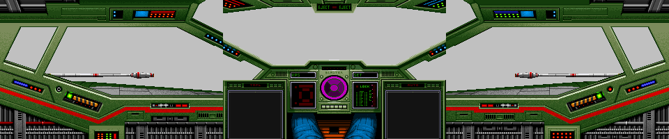 PCSHIP.V00-Cockpit.png