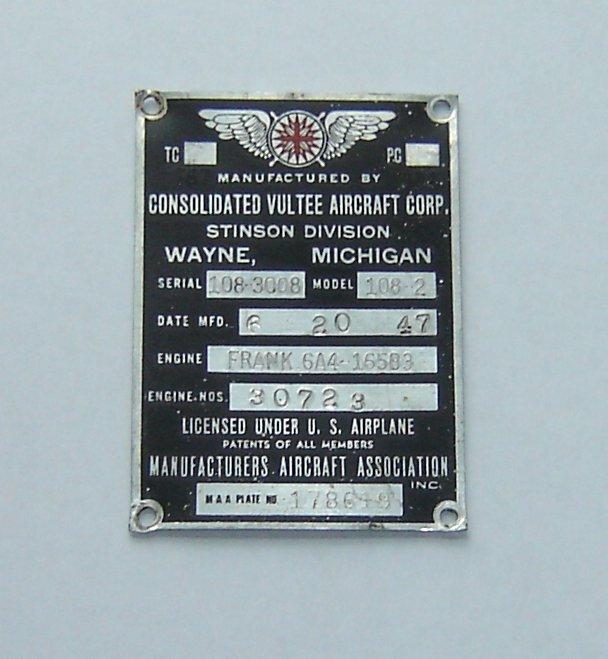 plaque02.png