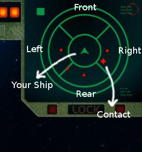 radar_explain.jpg