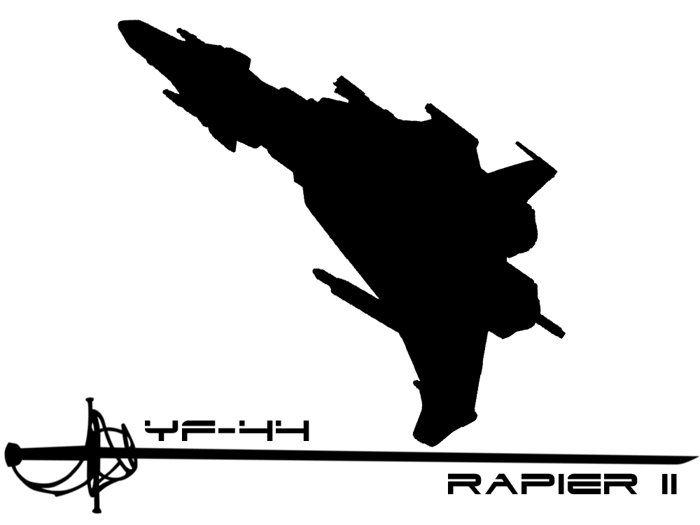 Rapier Logo 1.png