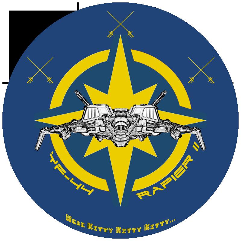 Rapier Logo 2.png