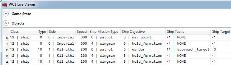 S01M0-nav1b-data.png