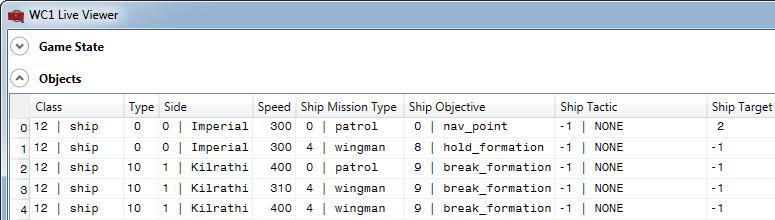 S01M0-nav1c-data.png