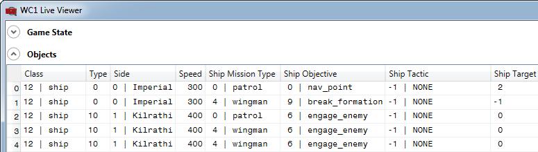 S01M0-nav1d-data.png