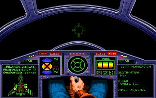 Saber_Cockpit.png