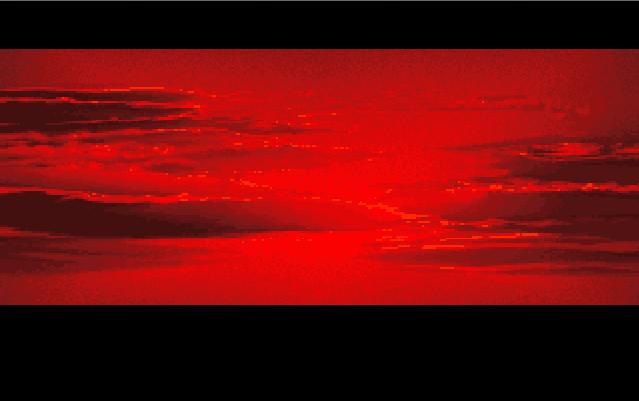 screen-shot-2013-12-25-at-1-02-05-pm-png.6846