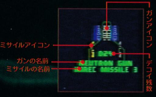 Screen Shot 2020-04-28 at 8.35.11 AM.png