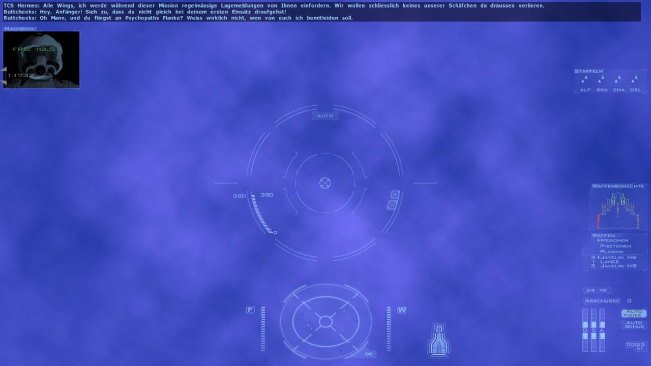 screen0871.jpg