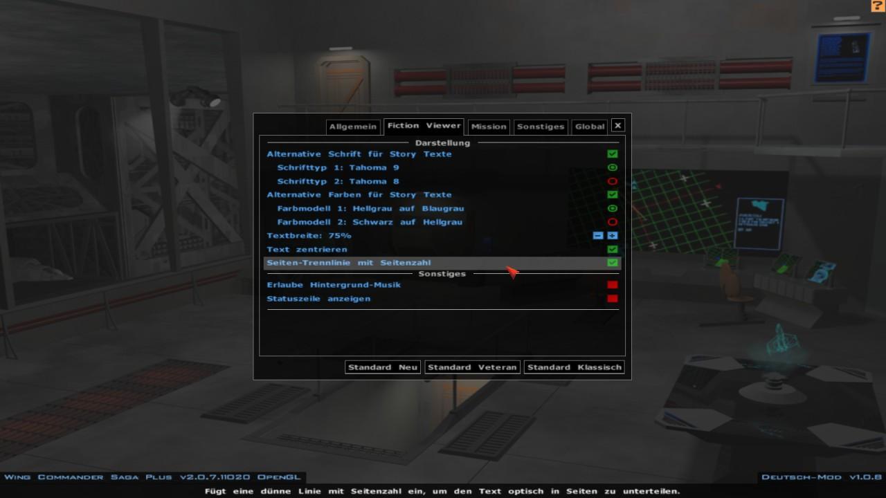 screen0877.jpg