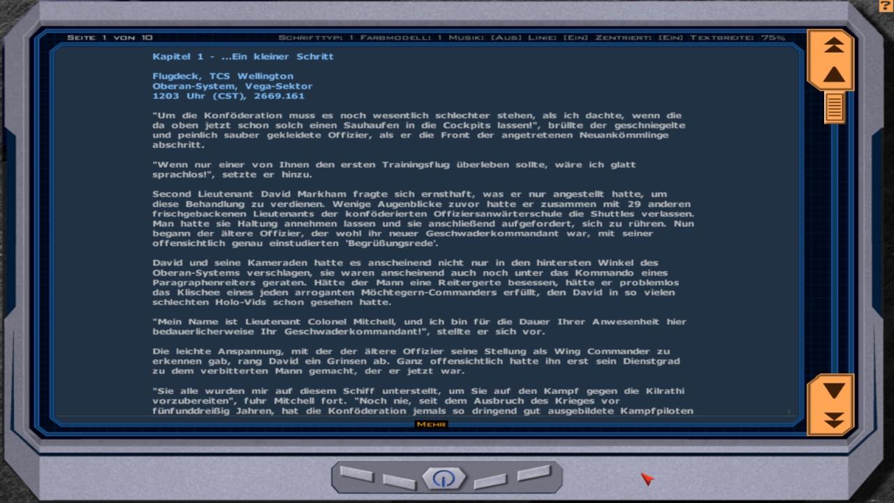screen0878.jpg