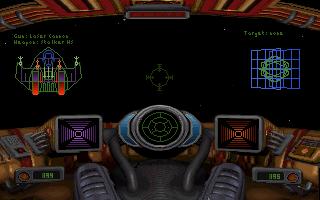 Shok'lar_Cockpit.png