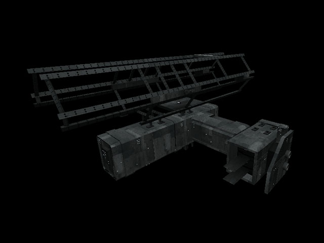 Starbase.jpg