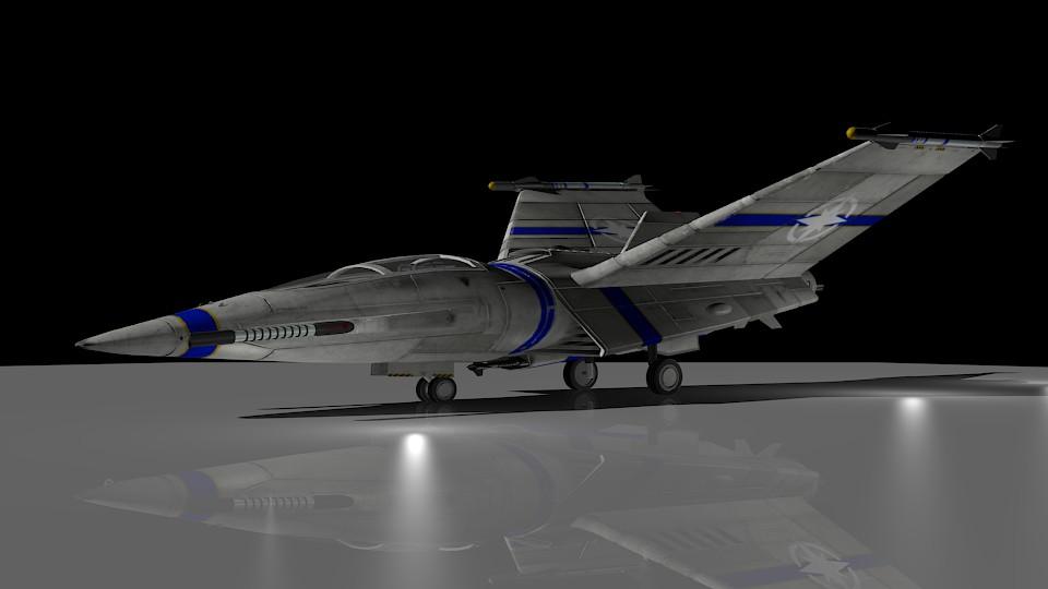 Talon_ISS2.jpg