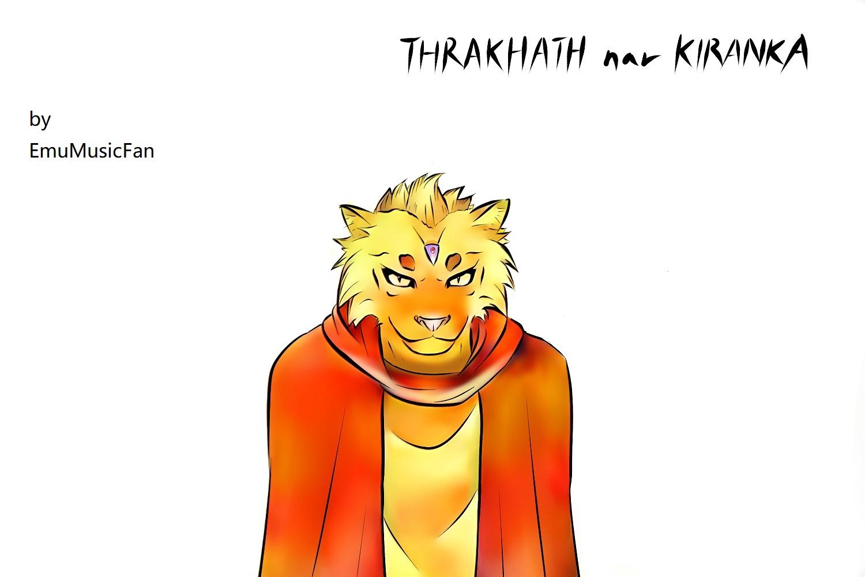 Thrakhath_a_color_a.jpg