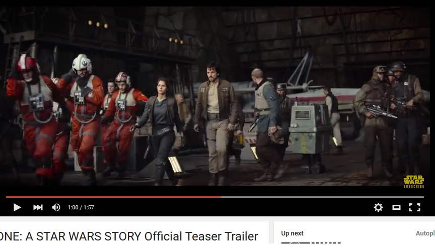 trailerscreenshot.jpg