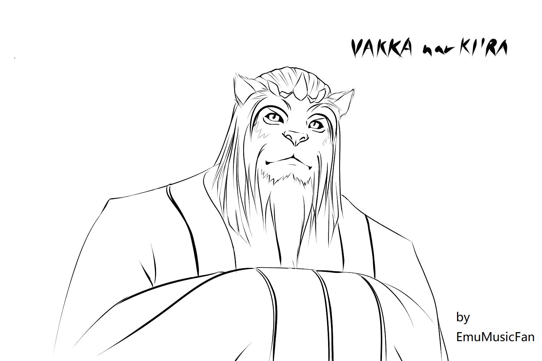 Vakka_a.png