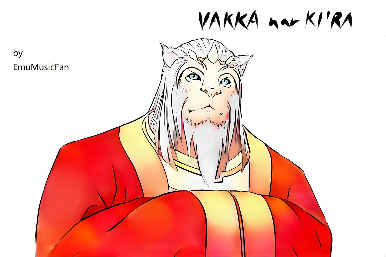Vakka_a_color_a.jpg