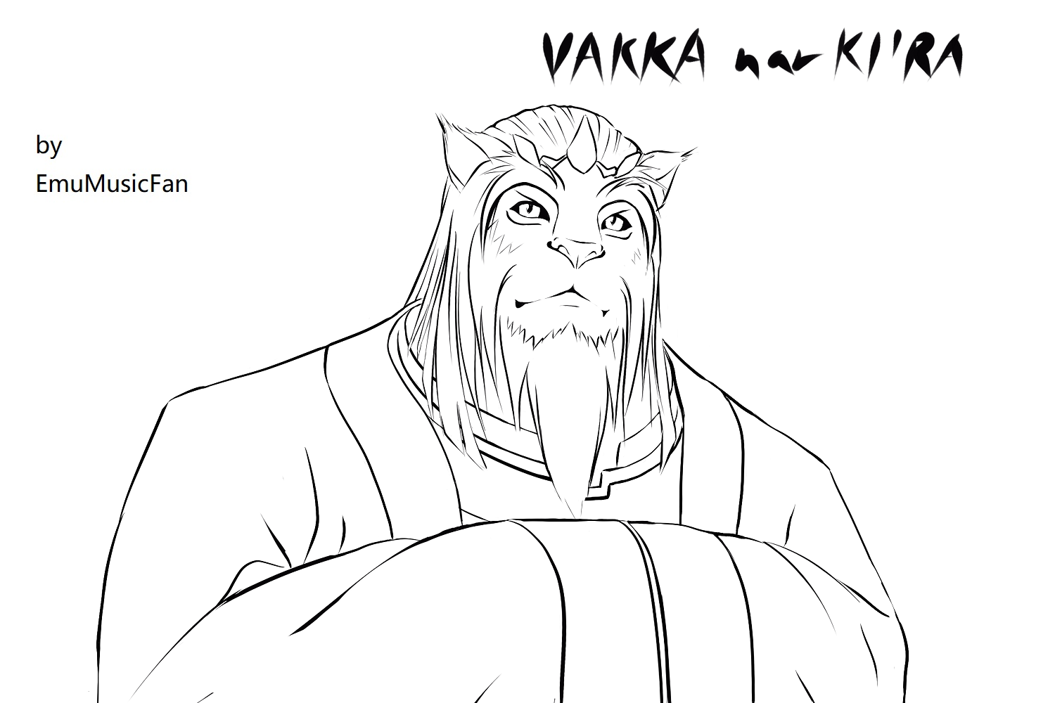 Vakka_a_lines.png