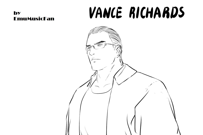 Vance_young26.jpg