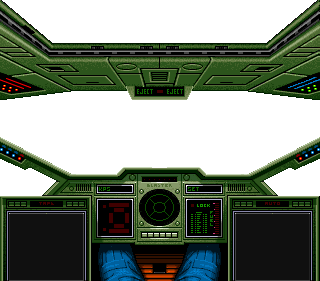 WC1 Tall cockpit Hornet.png