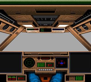 WC1 Tall cockpit Rapier.png