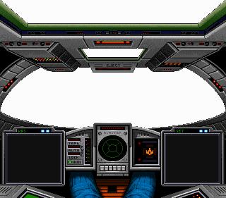WC1 Tall cockpit Raptor.png