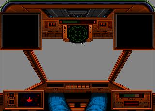 WC1 Tall cockpit Scimitar.png