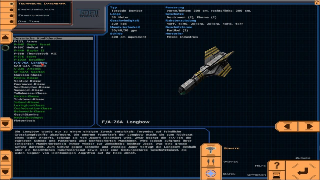 WCSD_18_Datenbank_1.jpg