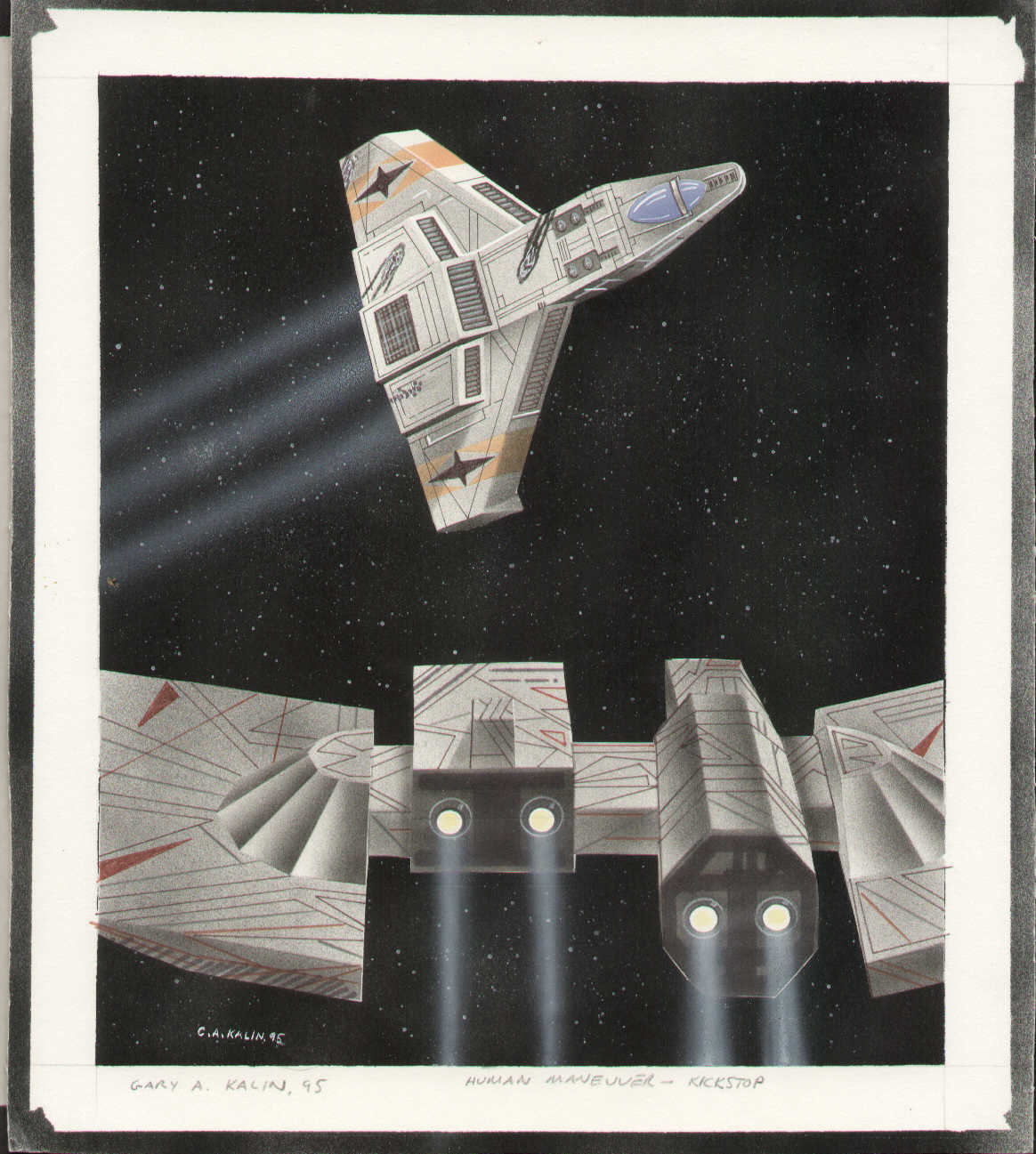 Wing Commander Human Maneuver Kickstop.jpg