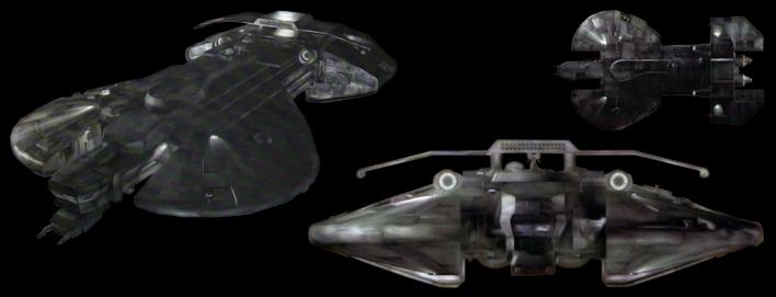 Wing Commander Cic Ships Database Civilian